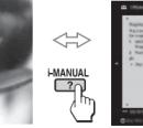 Hướng dẫn sử dụng tivi Sony LCD, LED về BRAVIA