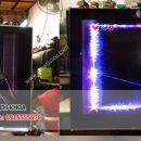 Cần mua tivi hỏng LCD, LED, Plasma, CRT
