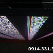 Mua tivi cũ hỏng tại quận Cầu Giấy
