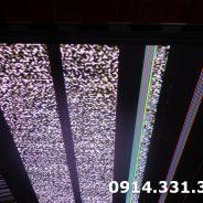 Mua tivi cũ hỏng tại quận Hà Đông
