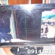 Mua tivi cũ tại Pháp Vân
