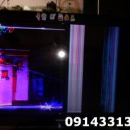 Mua tivi cũ hỏng SamSung