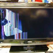 Mua tivi cũ hỏng tại Cầu Diễn