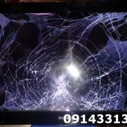 Mua tivi cũ hỏng tại Khuất Duy Tiến