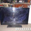 Mua tivi cũ hỏng tại Nghĩa Tân