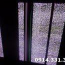Mua tivi cũ hỏng LG giá cao
