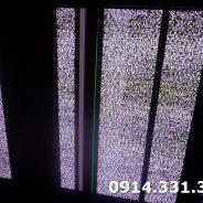 Mua tivi cũ hỏng tại Cầu Giấy
