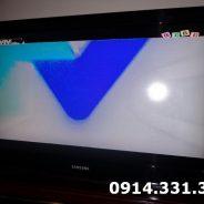 Mua tivi cũ tại Trung Hòa Nhân Chính