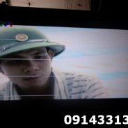 Mua tivi cũ hỏng tại đô thị Việt Hưng