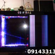 Mua tivi cũ hỏng tại Định Công