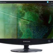 Samsung ra mắt tivi LCD công nghệ mới nhất 2013