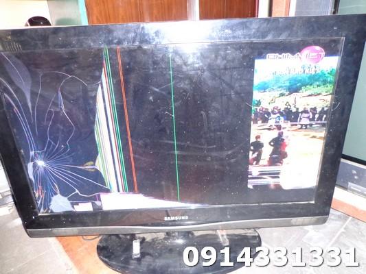 Thu mua tivi cũ tại Hà Đông