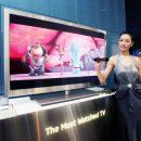 Lưu ý khi chọn mua TV LED giá thấp