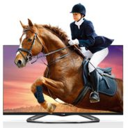 4 mẫu TV LED giá rẻ tiêu biểu năm 2013