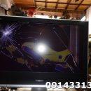 Cần mua tivi cũ hỏng giá cao 0914331331