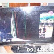 Mua tivi cũ hỏng LED, LCD, Plasma, CRT giá cao tại Hà Nội