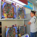 Chọn mua tivi LCD như thế nào?