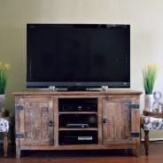 Cách chọn mua tivi cũ LCD, LED, CRT