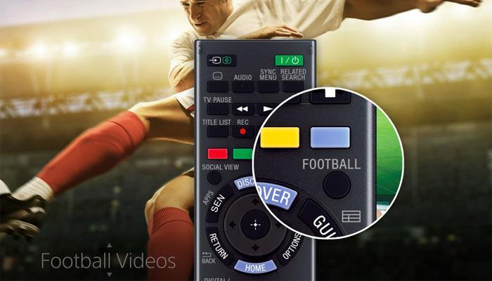 6-mua-tivi-football-mode-8