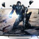 Chọn mua tivi như thế nào? – muativicu.com