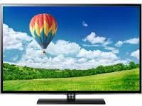 Tivi màn hình siêu phân giải 8K – 2016