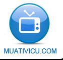 Mua tivi cũ hỏng giá cao nhất Hà Nội
