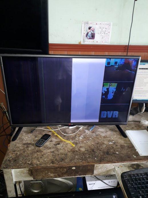 Mua tivi cũ hỏng giá cao tại Hà Nội, mua bán nhanh, uy tín