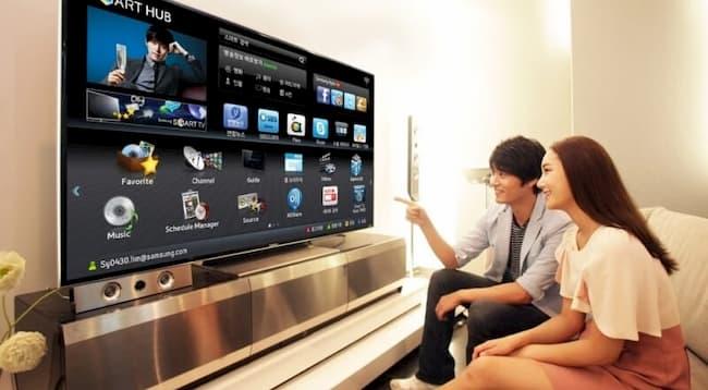 Đánh giá nên chọn mua tivi hãng nào tốt nhất hiện nay
