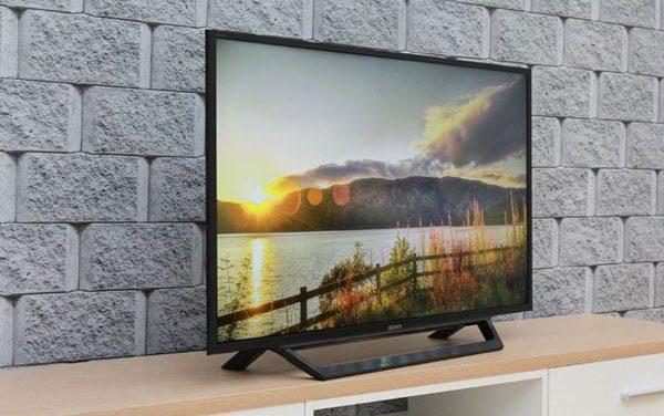 Nên chọn mua tivi hãng nào tốt nhất hiện nay